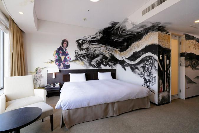 artist-in-hotel (18)