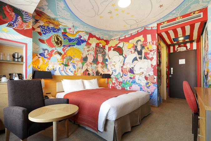 artist-in-hotel (4)