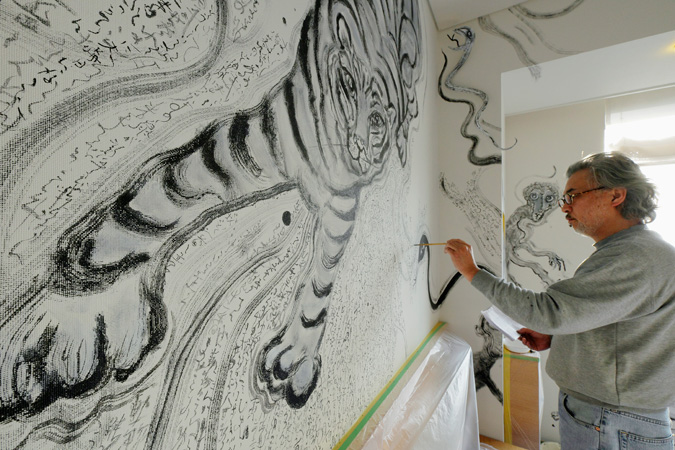 artist-in-hotel (6)