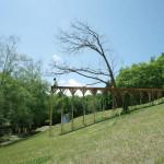 ryo-yamada-air-garden (3)