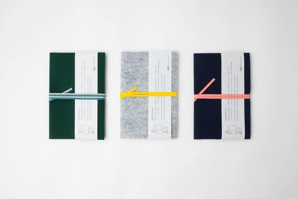 AQ postcard kit (1)