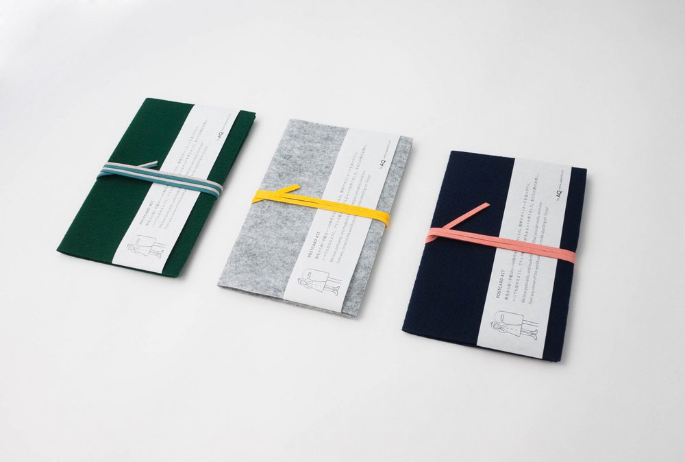 AQ postcard kit (3)