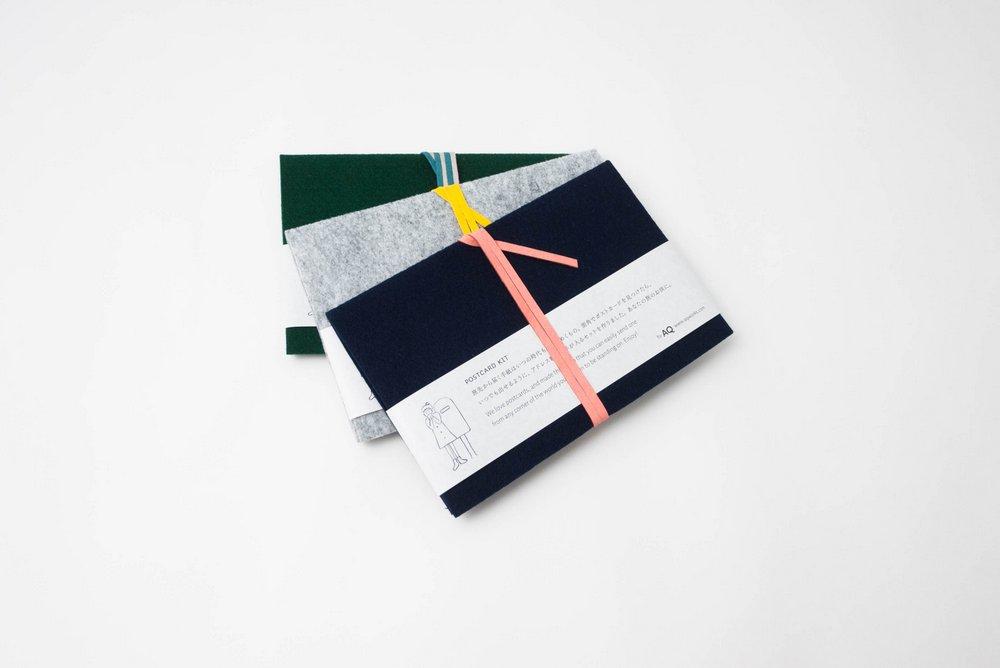 AQ postcard kit (4)