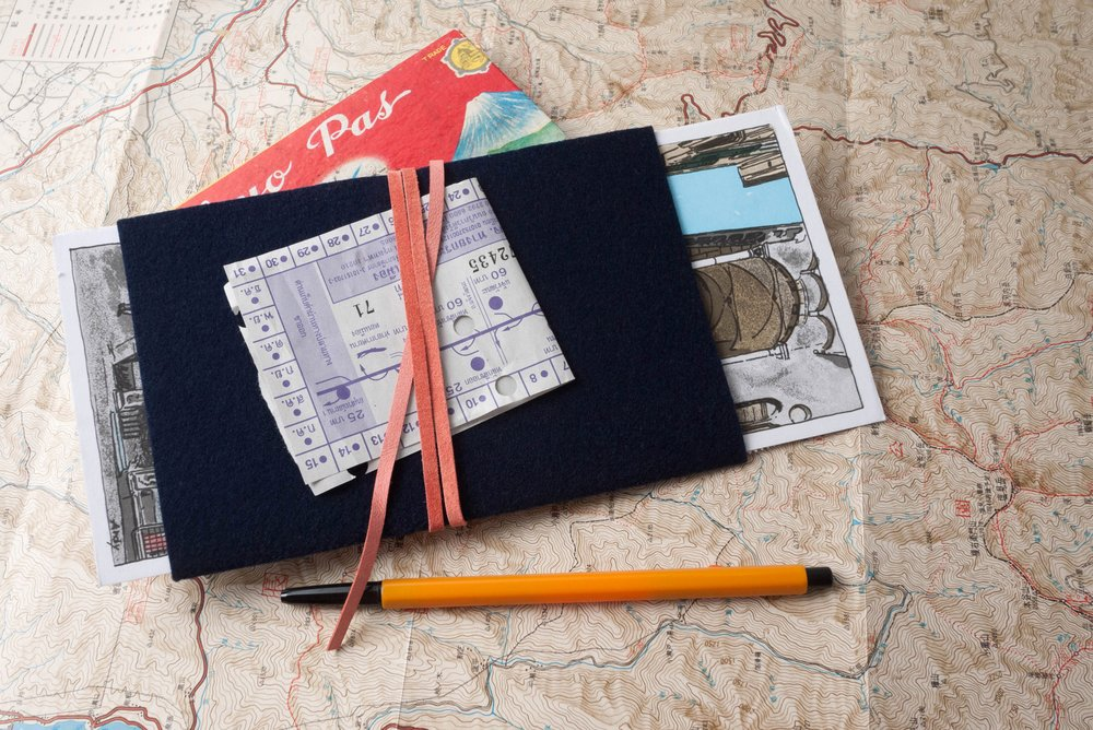 AQ postcard kit (5)