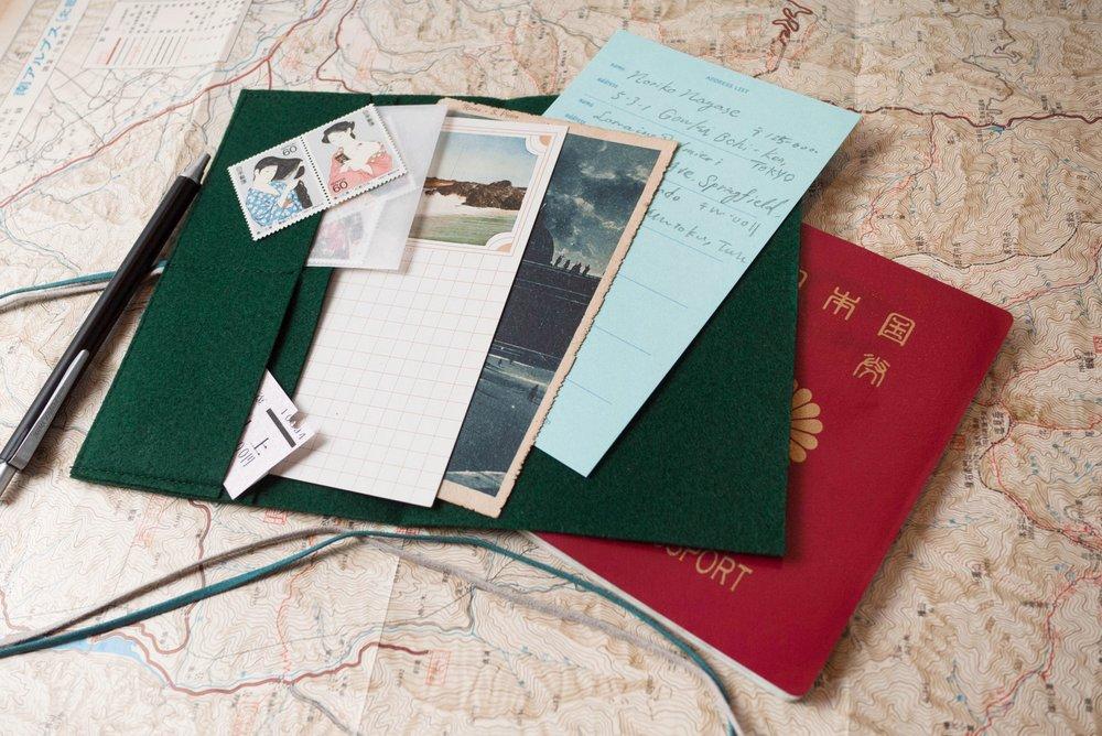 AQ postcard kit (6)