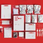 THE SECOND AID_1