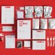 The Second Aid | A life-saving disaster kit designed by Nosigner