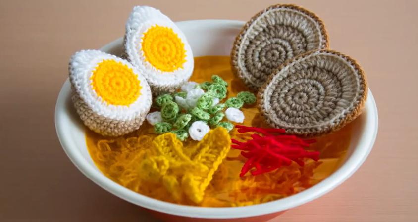 knit ramen (7)
