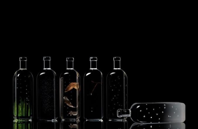 nendo rain bottle (3)
