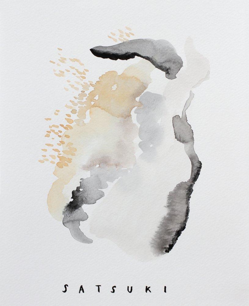 satsuki shibuya watercolors (2)