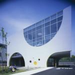 whiterose shirobara English Language School