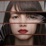 yuni yoshida IMAGINATOMY