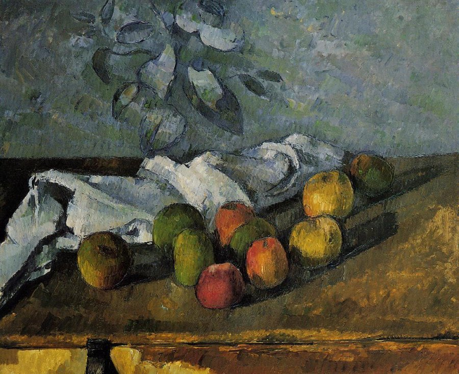 apples-and-a-napkin-1880