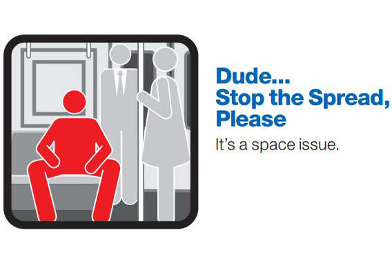 man-spreading_2014_12
