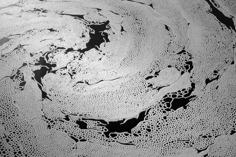 Motoi Yamamoto Return To The Origin