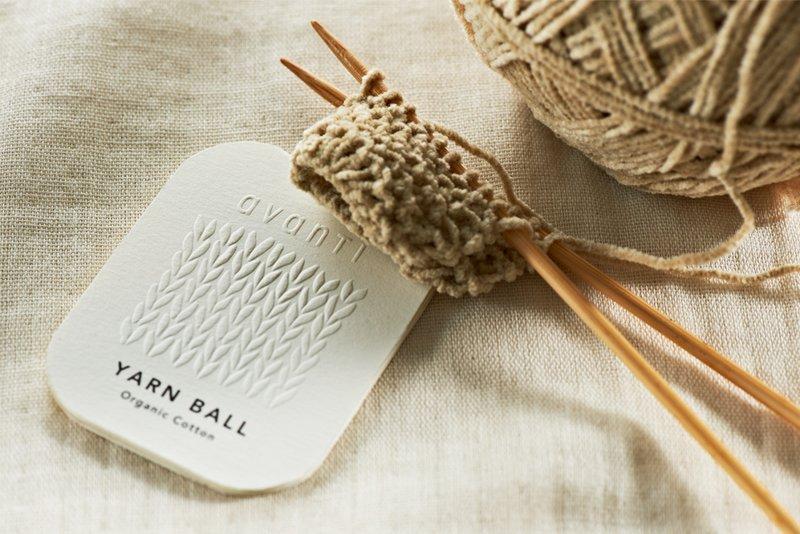 pristine cotton by daigo daikoku