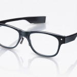 jins meme wearable tech eyewear