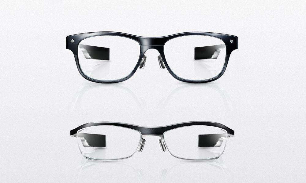 jins meme wearable tech eyewear