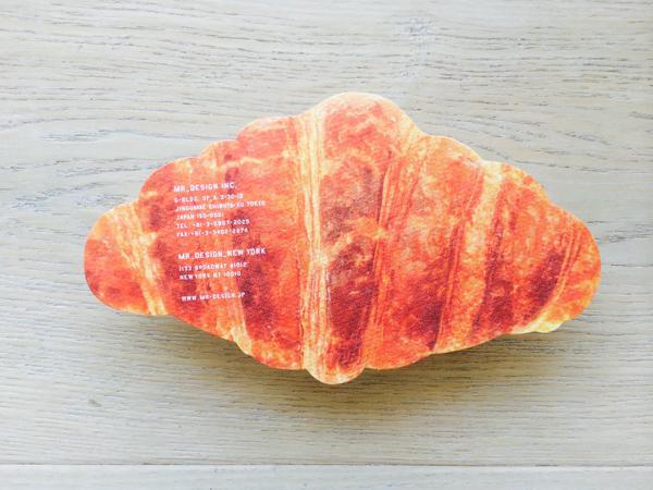 nengajo-2015 (1)
