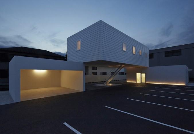kunihiko matsuba nagasawa dental clinic (1)