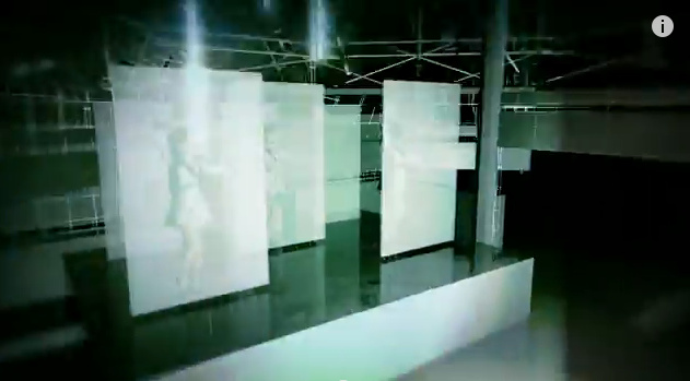 perfume-sxsw-screenshot