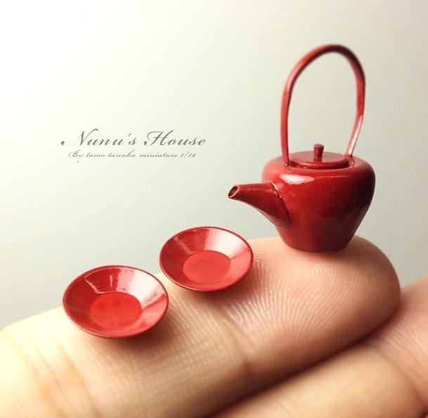 tomo-tanaka-micro-replica (6)