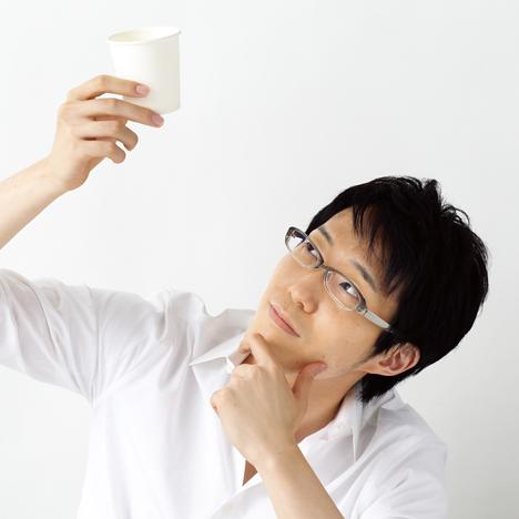 Oki-Sato-portrait