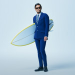 quicksilver japan true wetsuit