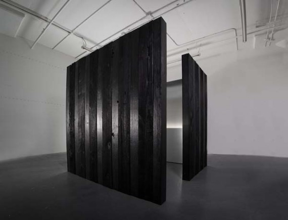 miya_ando_shou_sugi_ban_84x84x84inches_aluminum_charred_wood_pigment_2015_frontiers_reimagined_venice_biennale.jpg1