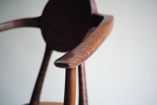 tokunaga furniture kanna finish (1)
