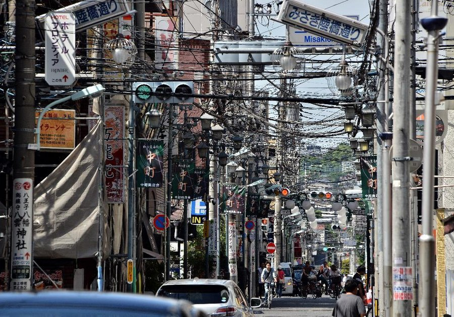 hachioji electric cables (2)