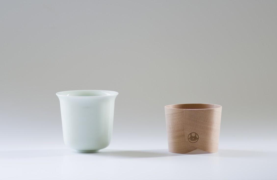 haori cup (1)