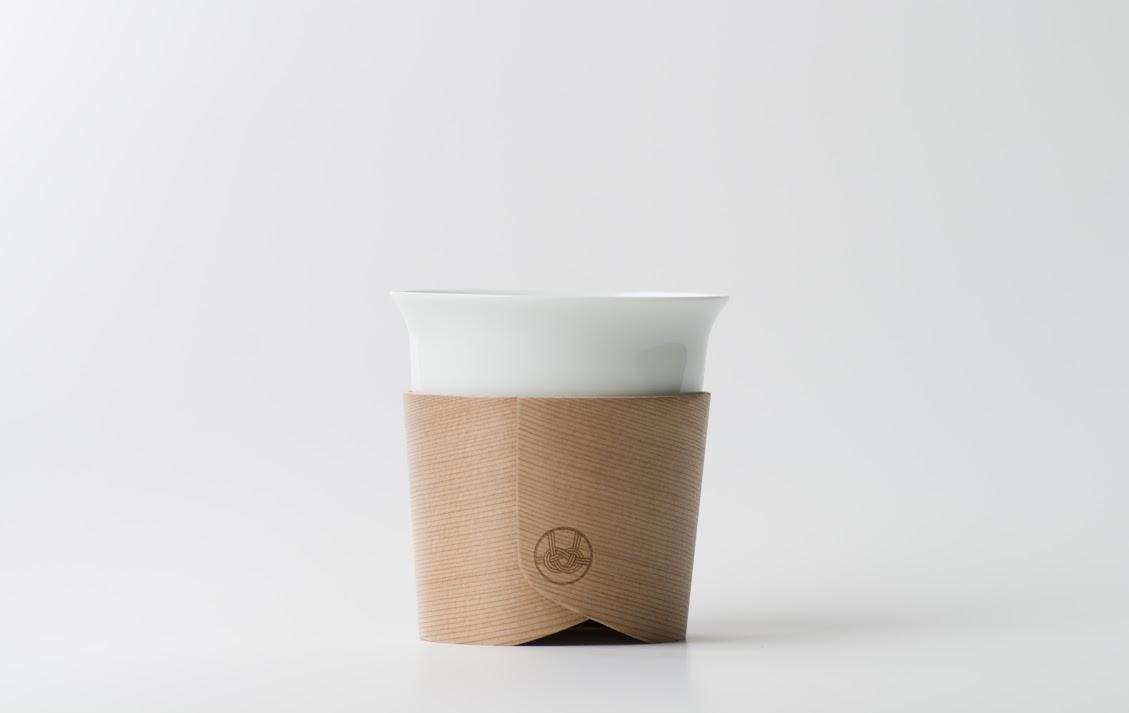 haori cup (3)