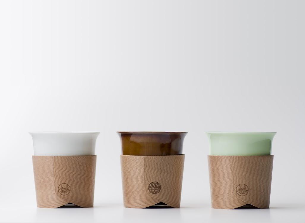 haori cup (4)