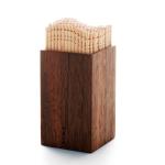 kime toothpick holder