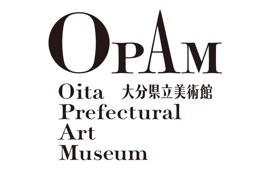 opam visual identity