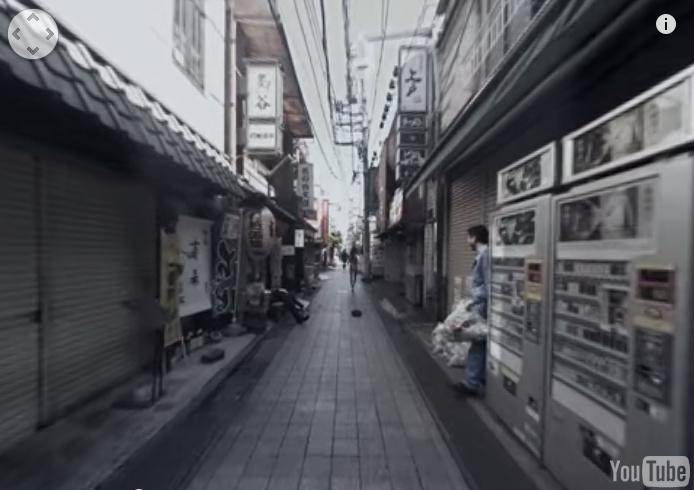 yokokuhan-360-perspective (2)