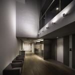 grandbell design hotel in shibuya