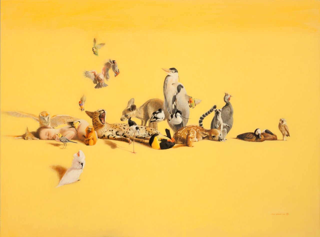 atsu_harada_wildlife (3)