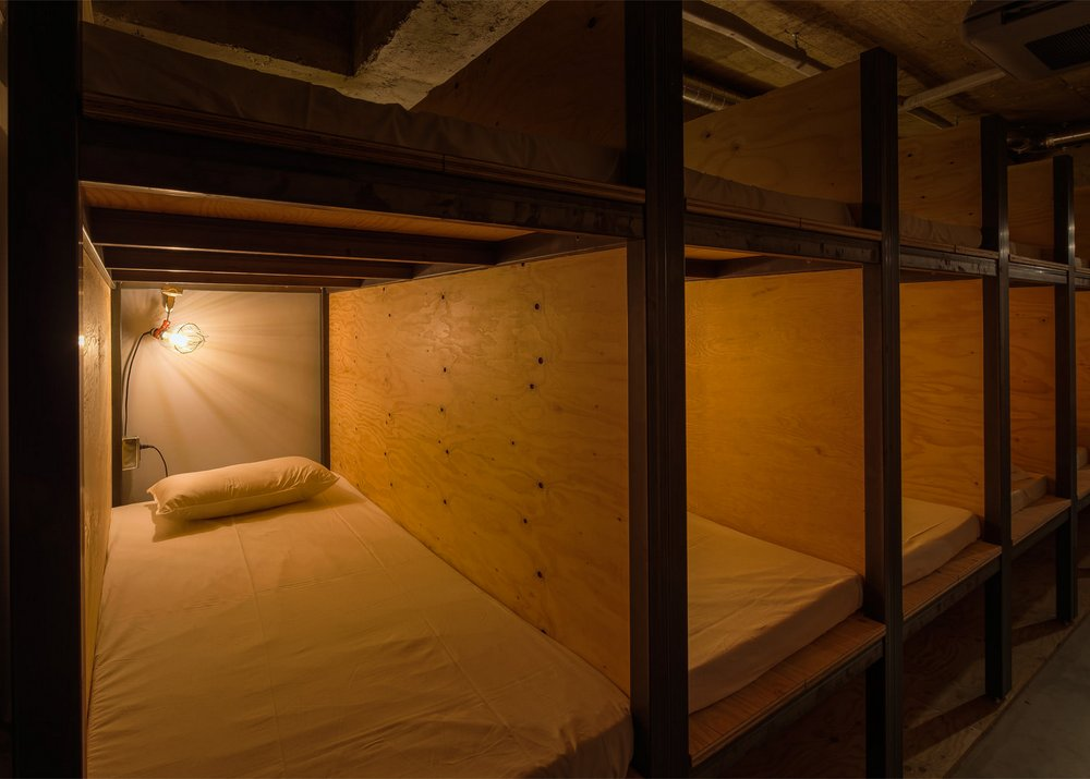 book-bed-tokyo-beds_photo_3