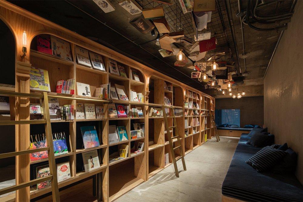 book-bed-tokyo-hostel_photo_1
