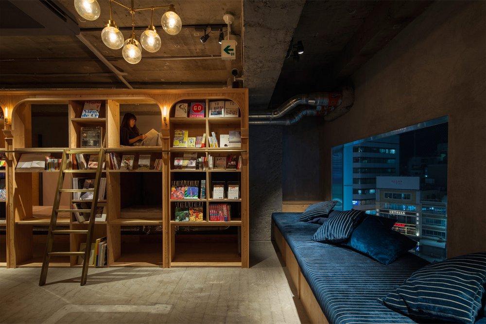 book-bed-tokyo-hostel_photo_2