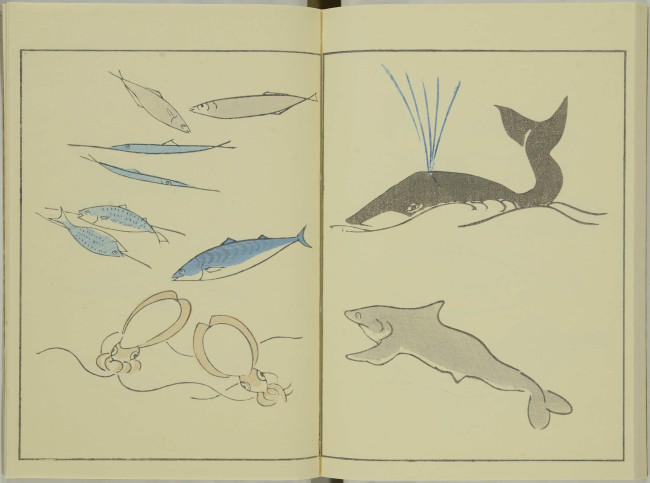 kitao-masayoshi-illustrated-animals (11)