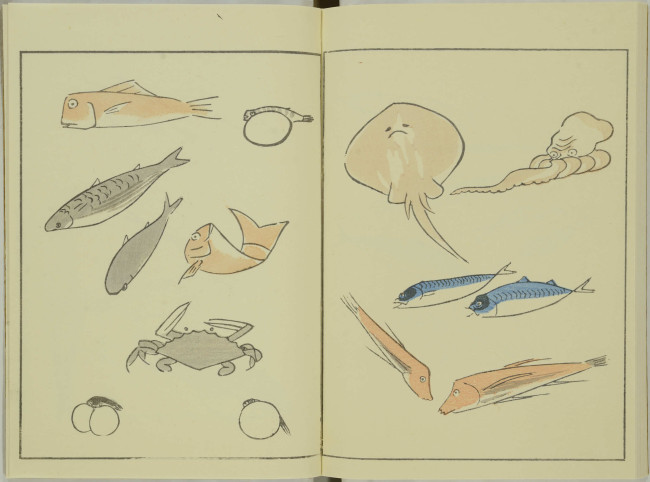 kitao-masayoshi-illustrated-animals (12)
