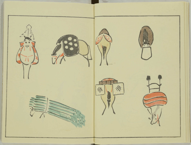 kitao-masayoshi-illustrated-animals (5)