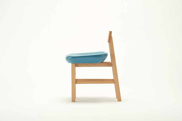 national stadium chairs - pony chair 1