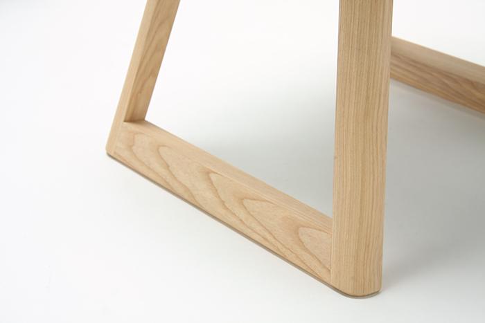 national stadium chairs - tokyo stool 2