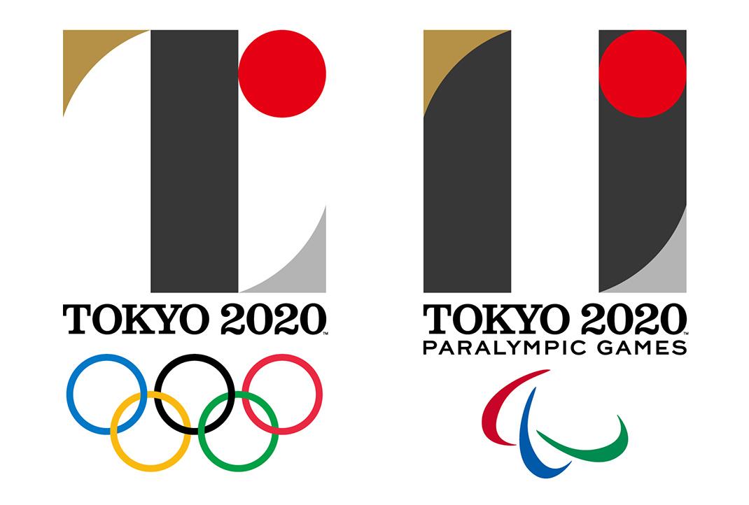 olympic emblem header