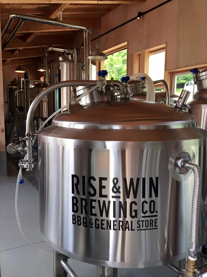 rise-win-brewing (10)