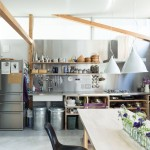 split-house by Naruse-Inokuma Architects (5)